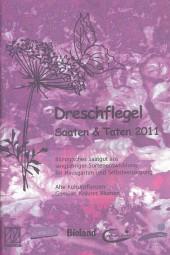 Saaten & Taten 2011