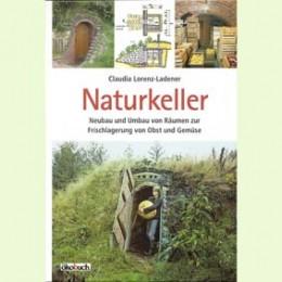 Naturkeller
