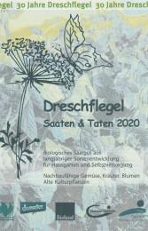 Saaten & Taten 2020