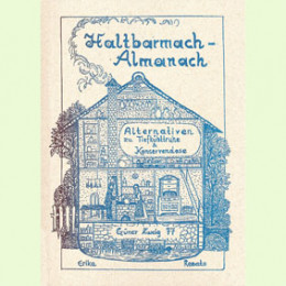 Haltbarmach-Almanach