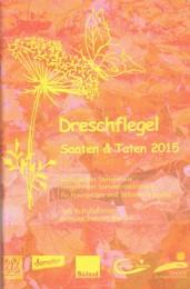 Saaten & Taten 2015
