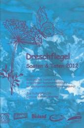 Saaten & Taten 2012